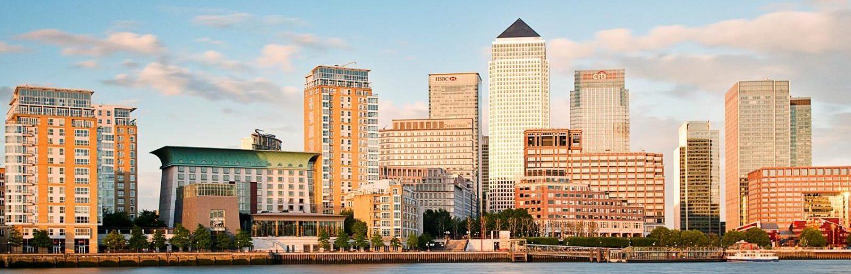 Tax Returns UK