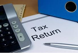 Tax Return Quotation